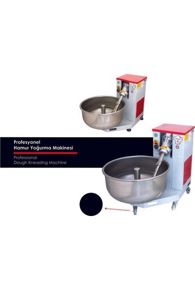 Osimo 35 kg Hamur Yoğurma Makinesi