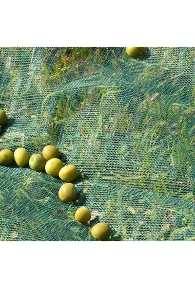 Zeytin Örtüsü 6 x 8 M