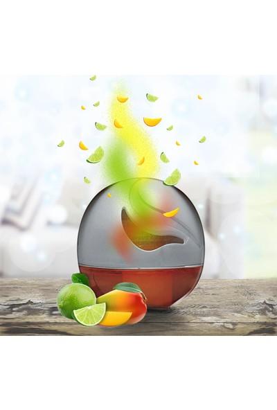 Air Wick Oda Kokusu Decosphere Mango&Turunç