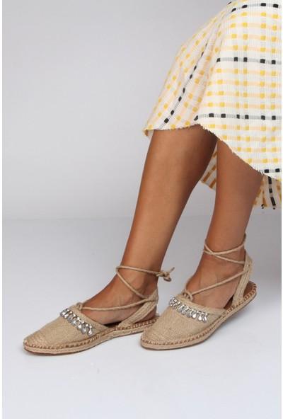 Shoes Time Sandalet 19Y 8725