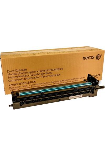 Xerox B1022/B1025 Drum Ünitesi Siyah