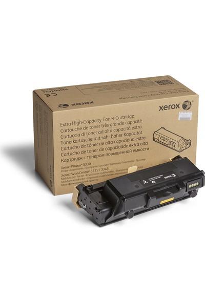 Xerox 3330/3345 106R03623 Toner 15.000 Sayfa Siyah