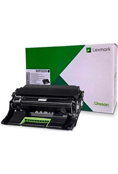 Lexmark 50F0Z00 Drum Ünitesi Ms310 60.000 Sayfa Siyah