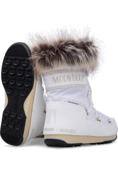 Moon Boot Kadın Bot 24008800 002