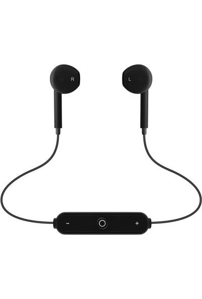 Sevfe S6 Bluetooh 4.1 Sport Kulakiçi Kulaklık