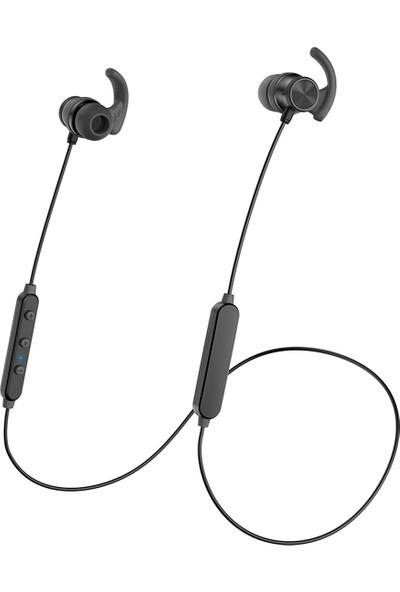 TaoTronics TT-BH065 Mıknatıslı Bluetooth 5.0 Kulaklık IPX4 aptX HD Ses 15 Saat Müzik cVc 8.0 Gürültü Engelleme, 53-01000-212