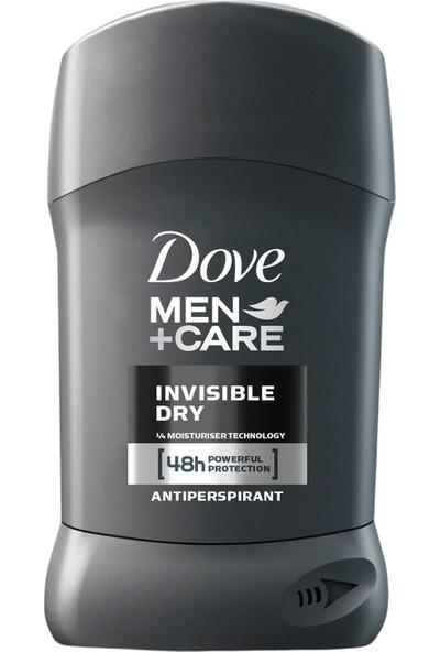 Dove Men +Care Invisible Dry 50 ml