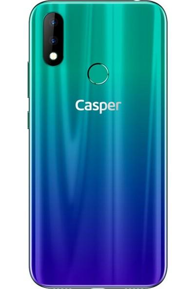 Casper Via S 128 GB
