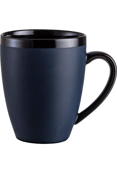 Jumbo Avangarde Mug JHAV4240