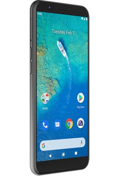 General Mobile GM8 2019 Edition 32 GB (General Mobile Garantili)