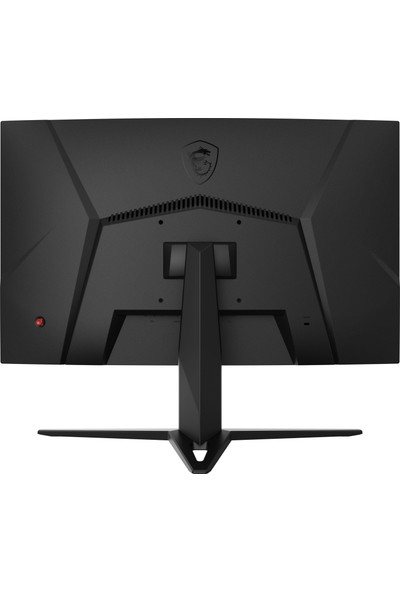 "MSI Optix G24C4 23.6"" 144Hz 1ms (HDMI+Display) FreeSync Full HD Curved Oyuncu Monitör"