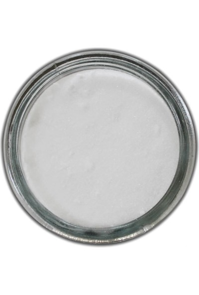 Alfasol Potasyum Klorür GıdaTipi