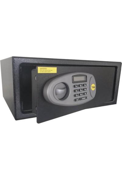 Yale LCD Ekranlı Kasa - Laptop Tipi - Y-LTS0000