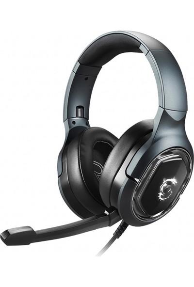 MSI Immerse GH50 Kulaküstü Oyuncu Kulaklık