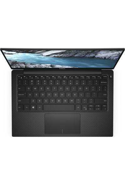 """Dell XPS 7390 Intel Core i7 10510U 16GB 512GB SSD Windows 10 Pro 13.3"""" Taşınabilir Bilgisayar UTS510WP165N"""