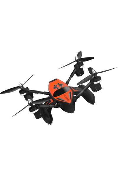 İnovya Triphibian (Deniz-Kara-Hava) Drone
