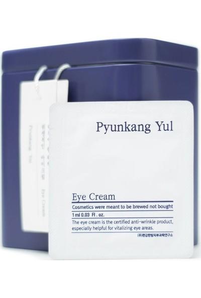 Pyunkang Yul Eye Cream - Günlük Göz Kremi