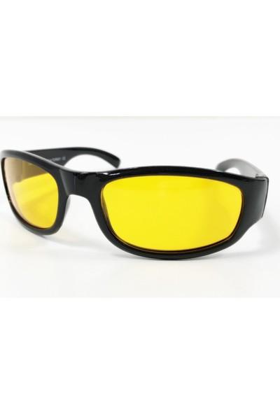 Transformacion Gece Sürüş ve Sis Gözlüğü 422145AV