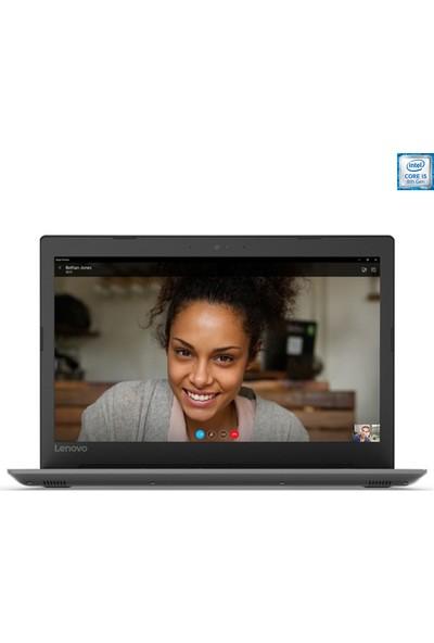 "Lenovo IdeaPad 330-15IKB Intel Core i5 8250U 8GB 1TB MX150 Freedos 15.6"" Taşınabilir Bilgisayar 81DE0081TX"