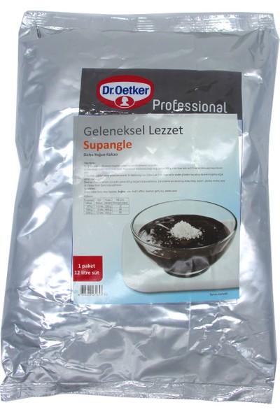 Dr. Oetker Supangle 3 kg