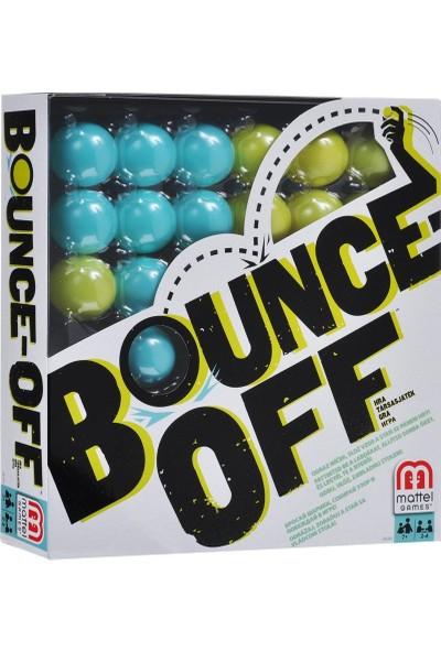 Bounce Off Game Kutu Oyunu
