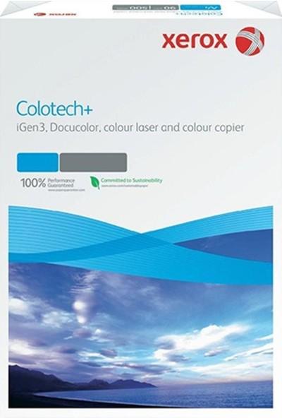 Xerox Colotech A3 Fotokopi Kağıdı 90 g 500 Sayfa