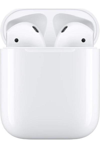 Inpods Tws 12 Dokunmatik Bluetooth Kulaklık V 5.0 Beyaz