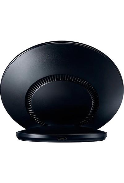 Sincap Wireless Kablosuz Hızlı Şarj Cihazı - Siyah
