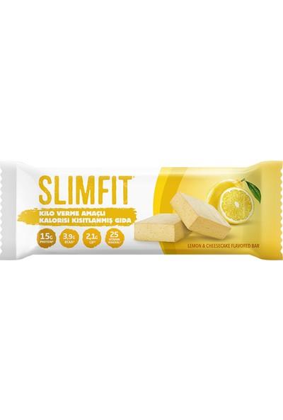 Slimfit Proteın Bar