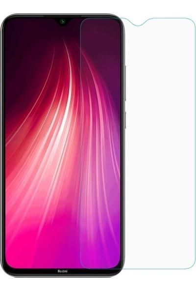 Tekno Grup Xiaomi Redmi Note 8 Cam Ekran Koruyucu