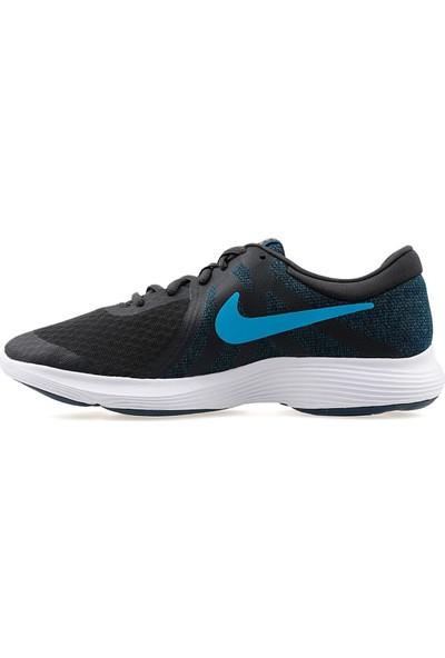Nike Revolution 4 Koşu ve Yürüyüş Ayakkabısı 943309-016