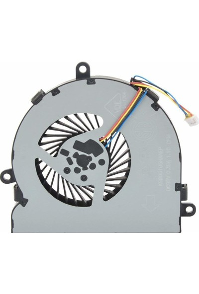 Hp 15-AY039WM Fan
