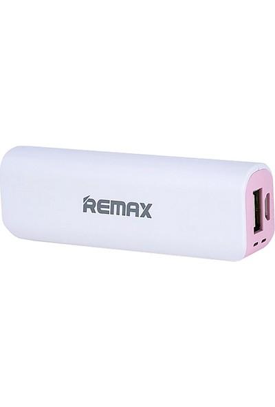 Remax 2600 Mah Powerbank