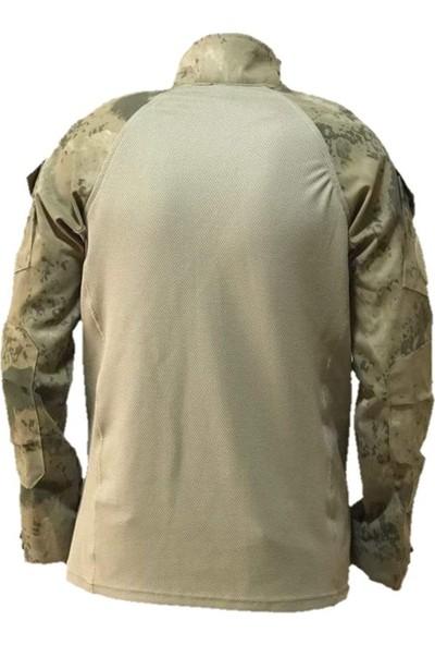 Itimatav Ersav Jandarma Operasyon Tişörtü