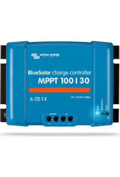 Victron Bluesolar 100-30 30A Mppt Solar Şarj Cihazı
