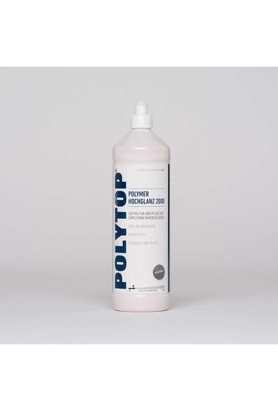Polytop Hoch Glanz Polymer 2000 Cila 1 lt