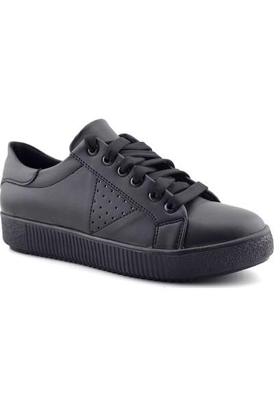 Endless 1510 Kadın Ayakkabı