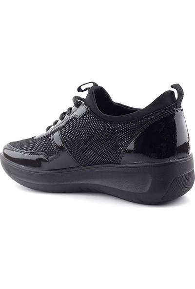 Travel Soft Trv920064 Kadın Günlük Ayakkabı