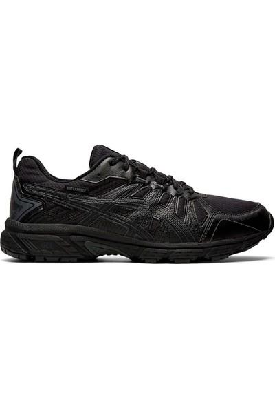 Asics Gel Venture 7 Wp Erkek Koşu Ayakkabı