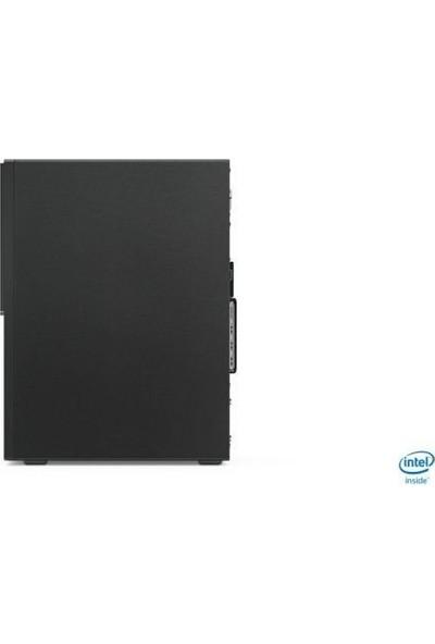 Lenovo V530 Intel Core i3 8100 8GB 1TB + 256GB SSD Freedos Masaüstü Bilgisayar 10TV001DTXH