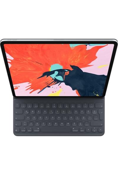 Apple 12.9 inç iPad Pro Smart Keyboard Folio TR Q MU8H2TQ/A