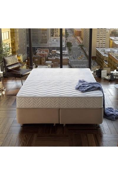 Yataş Selena Troya 100 x 200 cm