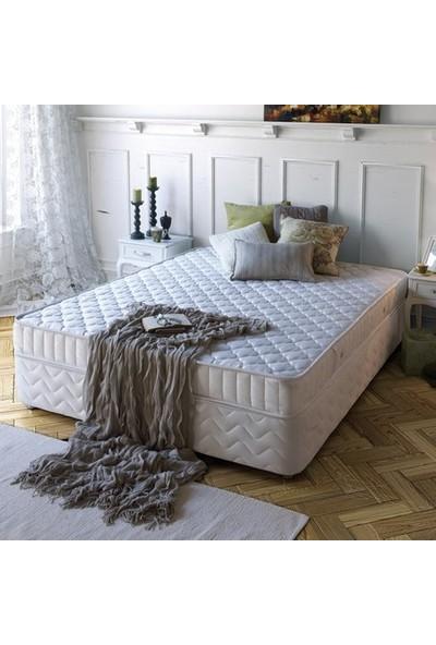 Yataş Selena Leylak Plus 80 x 180 cm