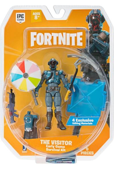 Fortnite Deluks Figür Paketi S2