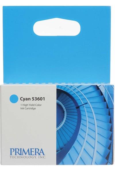Primera 53601 Mavi Kartuş