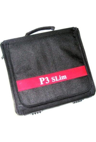 Dobe Tasco Sony PS3 Taşıma Çantası PS3 Çanta
