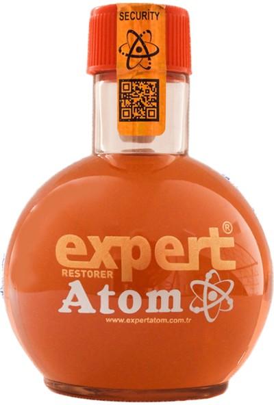 Expert Atom Motor Onarıcı – Duman Kesici