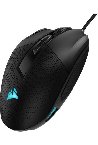 Corsair Nightsword RGB Oyuncu Mouse CH-9306011-EU