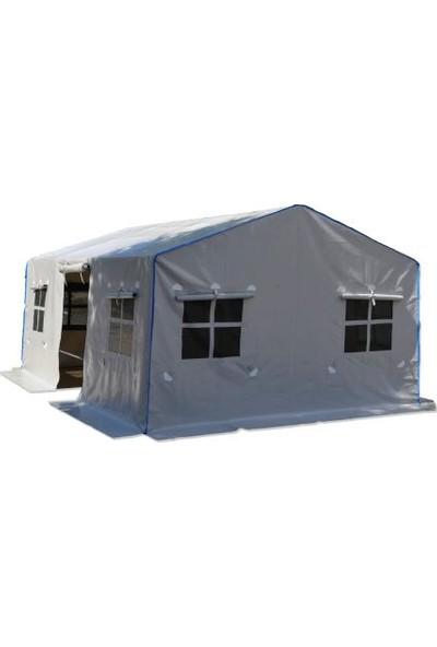 Tunç 6 x 10 Taziye Çadırı