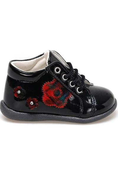 Kifidis Melania İlk Adim Lacivert Kız Çocuk Ayakkabı
